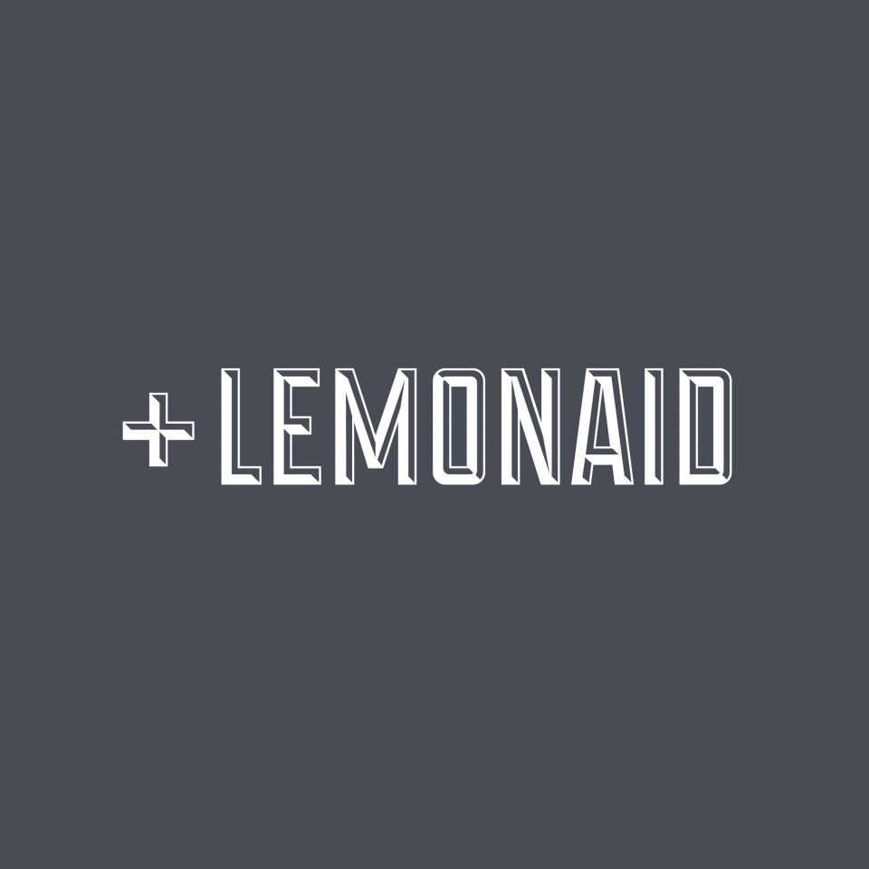 +lemonaid.