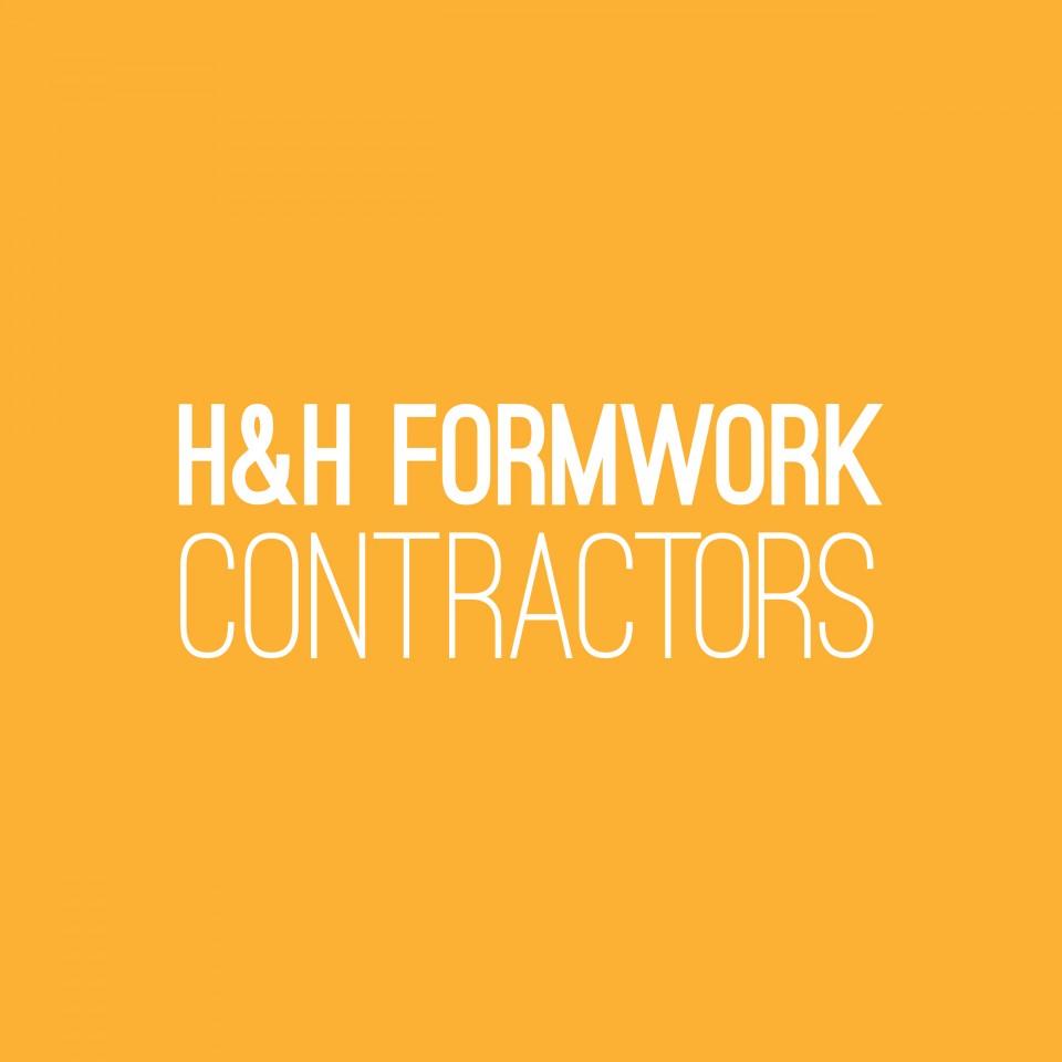 h&h formwork.